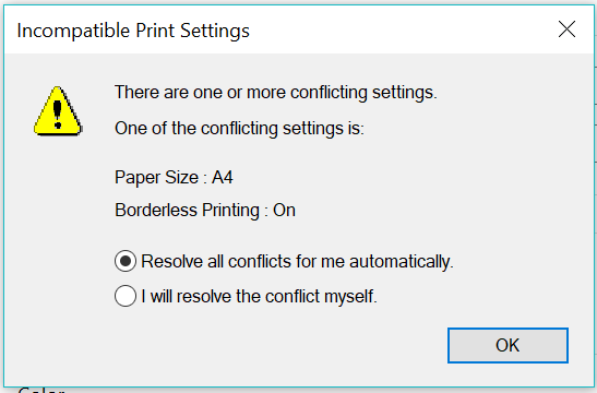 conflict dialog.PNG