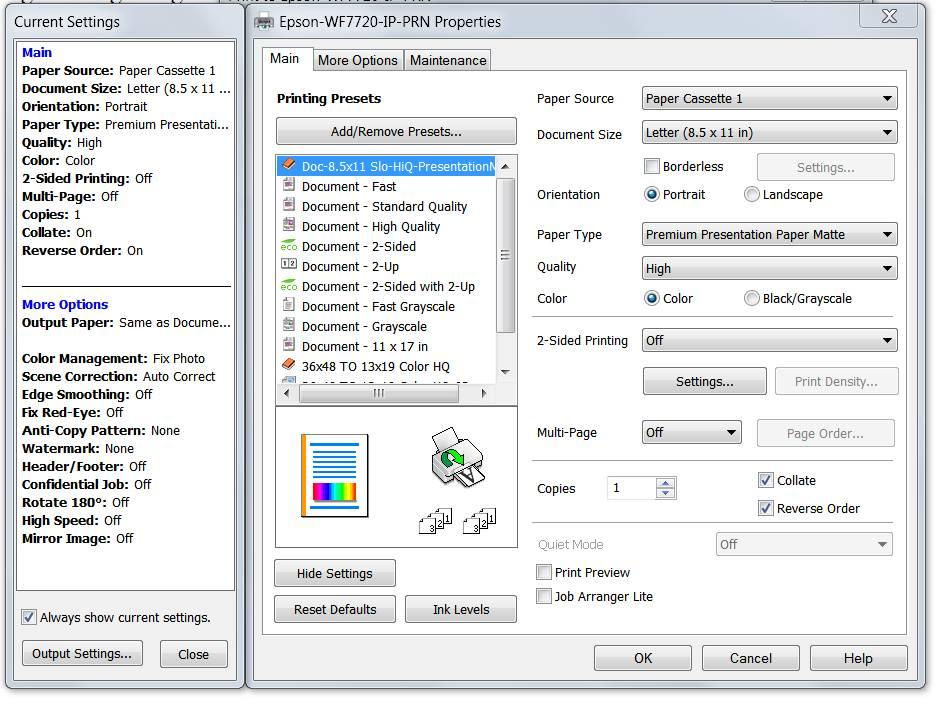 Epson-Print-Drv-Dialog-Cap001.jpg