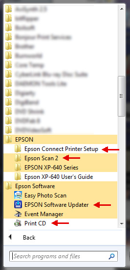 EpsonProgs.jpg
