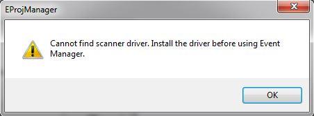 NoDriver2.jpg
