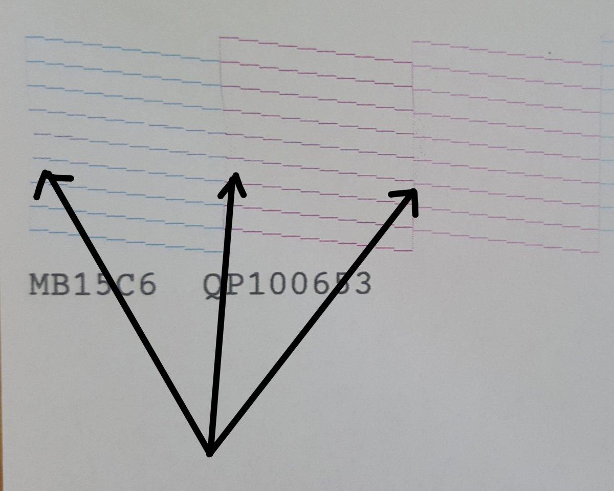 nozzle test.jpg