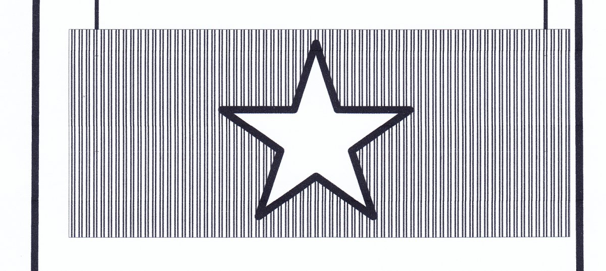 test_orig-jpg.1924